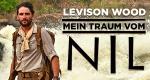 Levison Wood: Mein Traum vom Nil – Bild: Channel 4