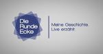 Die Runde Ecke – Bild: WDR/Screenshot