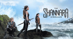 The Shannara Chronicles – Bild: Viacom