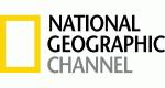 Asiens Gesichter – Bild: National Geographic Channel