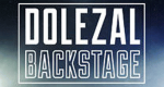 Dolezal Backstage – Bild: ServusTV
