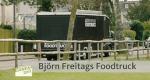 Björn Freitags Foodtruck – Bild: WDR/Screenshot