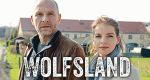 Wolfsland – Bild: MDR/Steffen Junghans