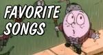 Favorite Songs – Bild: Cinar Films