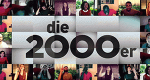 Die 2000er - Die Welt mit anderen Augen sehen – Bild: National Geographic Channel/Sky
