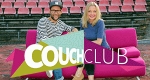 CouchClub – Bild: WDR/Dirk Borm