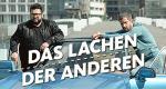 Das Lachen der anderen – Bild: WDR/SEO Entertainment GmbH