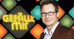 Gefällt mir! – Die total vernetzte Show – Bild: WDR/Thomas Leidig
