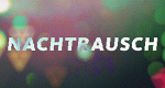Nachtrausch – Der Talk im Bus – Bild: WDR