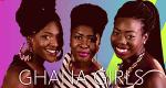 Ghana Girls – Bild: WDR