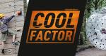 Cool Factor – Bild: Nickelodeon