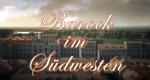 Barock im Südwesten – Bild: SWR