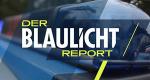Der Blaulicht Report – Bild: RTL