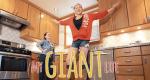 My Giant Life – Bild: DCI