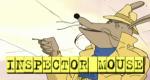 Inspektor Maus – Bild: P.M.M.P.-Ravensburger Film