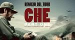Che – Bild: IFC Films