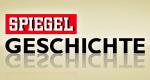 Heinrich George – Die wahre Geschichte – Bild: Spiegel Geschichte