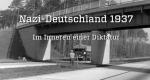 Nazi Deutschland 1937 – Im Inneren einer Diktatur – Bild: Spiegel Geschichte/Screenshot