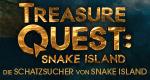 Die Schatzsucher von Snake Island – Bild: DMAX/Screenshot