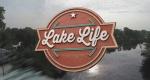 Leben am See – Bild: DIY Network