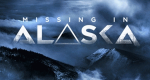 Missing in Alaska – Bild: History Channel