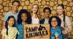 Camp Kikiwaka – Bild: Disney/ABC Television Group