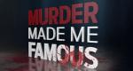Morde, die Schlagzeilen machten – Bild: Reelz