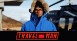 Travel Man: 48 Hours in … – Bild: Channel 4