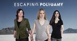 Der Kingston Clan – Flucht aus der Polygamie – Bild: LMN