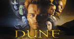 Dune – Bild: Sony Pictures Home Entertainment