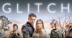 Glitch – Bild: ABC Australia
