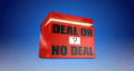 Deal or no Deal – Bild: Endemol/Channel 4