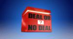 Deal or no Deal – Bild: Endemol/Channel 4