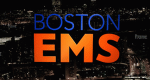 Boston EMS – Bild: ABC