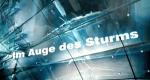 Im Auge des Sturms – Bild: ZDF