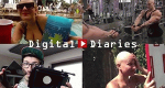 Digital Diaries – Bild: WDR/ECO Media TV