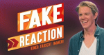 Fake Reaction – Bild: RTL II