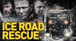 Ice Road Rescue - Extremrettung in Norwegen – Bild: National Geographic Channel