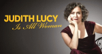 Judith Lucy Is All Woman – Bild: ABC Australia