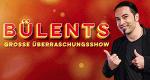 Bülents große Überraschungsshow – Bild: RTL/Willi Weber