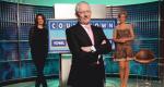Countdown – Bild: Channel 4