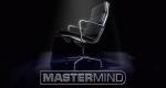 Mastermind – Bild: BBC