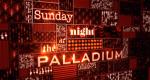 Sunday Night at the Palladium – Bild: ITV