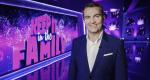 Keep It in the Family – Bild: ITV