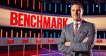 Benchmark – Bild: Channel 4
