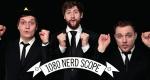 1080NerdScope – Bild: SWR/Meinberg Produktion