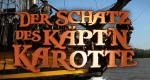 Sesamstraße präsentiert: Der Schatz des Käpt'n Karotte – Bild: KiKA