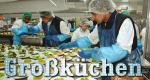 Großküchen – Bild: Windfall Films