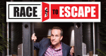 Race to Escape – Bild: Science Channel