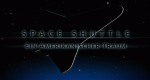 Space Shuttle – Bild: ZDF